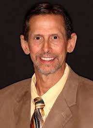 Dr. Jeffrey Johnson - Pediatric Dentists in Rockford, IL.