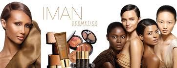 makeup glitz africa magazine