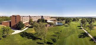 davidson hotels resorts