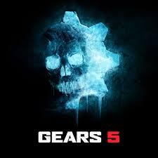 gears 5 wallpapers top free gears 5