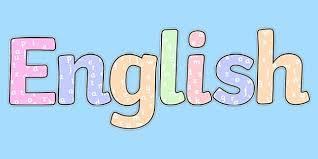Angleščina dodatni pouk od 6. do 9. razreda