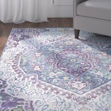 pale blue area rug rug size rectangle