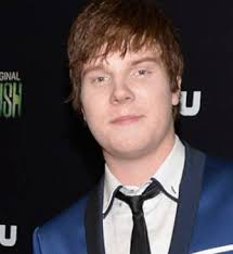 Adam Hicks - Bio, Net Worth, Movies, Age, Facts, Wiki,Shows, Songs ...
