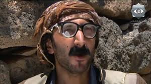 Al Kherbe الخربة مضحك جدا ـ سمعان طمع في ورثة ندى ـ احمد الاحمد