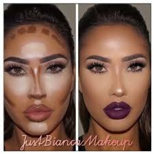 freelance makeup artist ine saubhaya