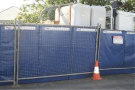 Environmental And Industrial Noise Control Flexshield Soundproofing New Zealand