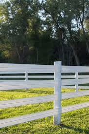 525 Plus Flex Fence For Horse Containment In 2020 Horse Fencing Front Yard Fence Horses