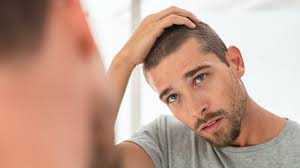 how to cut men s hair at home a barber