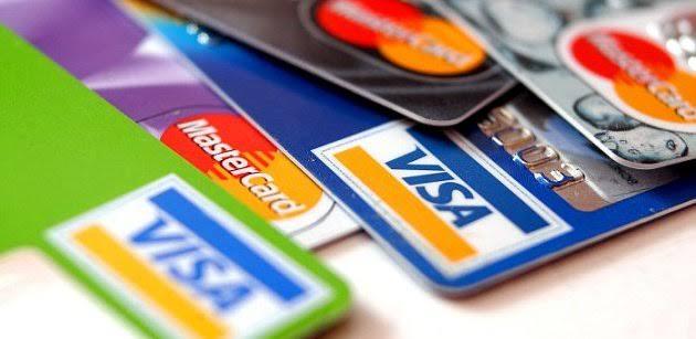 """Resultado de imagen de tarjetas de credito """"leave a reply"""""""""""
