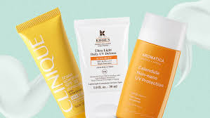 best sunscreens for face philippines