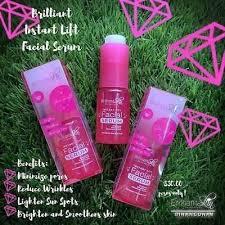 brilliant skin essentials instant lift