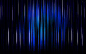 police thin blue line wallpaper 59