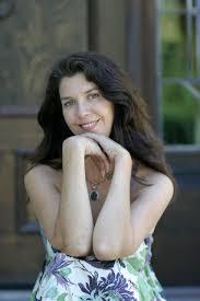 Abigail Carter of Writerly Joins Bibliocrunch :: Bibliocrunch