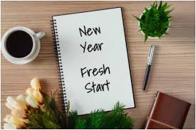 happy new year resolutions and fun quotes for you