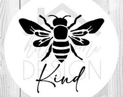 Bee Otch Vinyl 5 Decal Happy Bee Bumblebee Optimus Angry Car Camero Sticker Decals Bumper Stickers