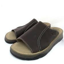 dr martens air wair 8a52 brown leather