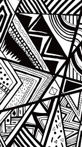 doodle iphone wallpapers free