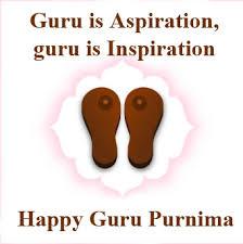 guru purnima quotes and greetings ritiriwaz