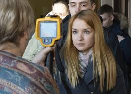 В школах Пермского края 51 класс был отправлен на карантин из-за COVID-19 –  Местное время