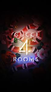 cool wallpapers gucci