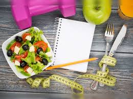 Quick Weight Loss Diet Plan: What is GM Diet Plan and How it helps ...