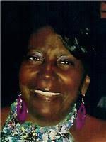 Priscilla Plummer Obituary (1951 - 2020) - The Times-Picayune