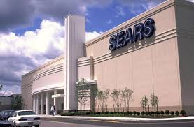 sears bankruptcy list of 142 s