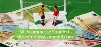 Bookmakers Stranieri – Agen Judi Poker | Judi Poker Online