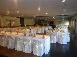 wedding venues in shiocton wi 116