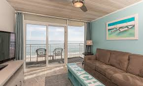 Camelot By The Sea A Kid Friendly Myrtle Beach Resort