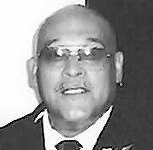 Raymond SMITH Obituary - Dayton, Ohio | Legacy.com
