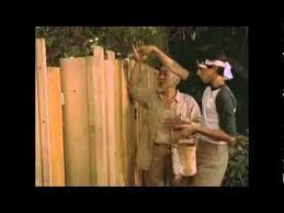 Tough Love Shandi Karate Kid I Mpg Karate Kid Tough Love 80s Songs