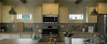 ideal homes of barnum mn modular
