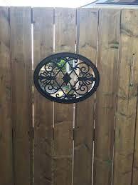 Gate Insert Acw56 Rona