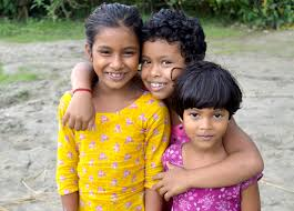Reducing child marriage and increasing girls' schooling in Bangladesh