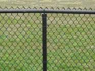 Chain Link Fencing Buy In Lahore