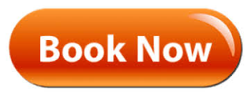 book-now-button-11545690306fhwww6ysu2 - Cape May Bed and Breakfast