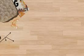 Laminate Wood Flooring For Kids Rooms Wood And Beyond Blog
