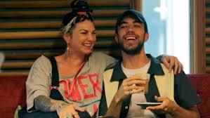 "Music Video: TEEKS & Hollie Smith sing ""Whakaaria Mai"" for Salvation Army  fundraising album | Te Ao Māori News"