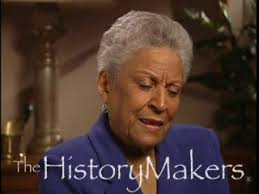 Myrtle Davis's Biography