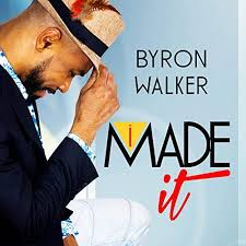Come Follow Me (80's Mix) by Byron Walker on Amazon Music - Amazon.com