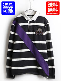 ralph lauren rugby rugby large frill