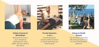 msunn yoga wellness msunn yoga