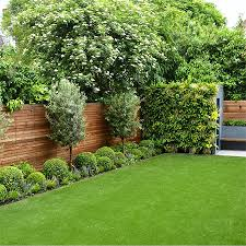 Home Dzine Garden Ideas Modern Fence Designs