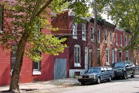 What It's Like Living in Brewerytown, Philadelphia | Neighborhoods.com