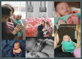 Baby Caden ♥ - Jana Burns Photography Service | Facebook