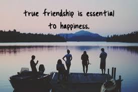 be happy quotes tumblr