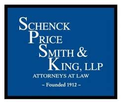 Schenck Price Smith & King, LLP - Planned Lifetime Assistance Network of  New Jersey, Inc.- PLAN/NJ