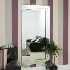 mirror cranbury frameless mirror
