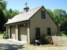 carriage house barn kits barn